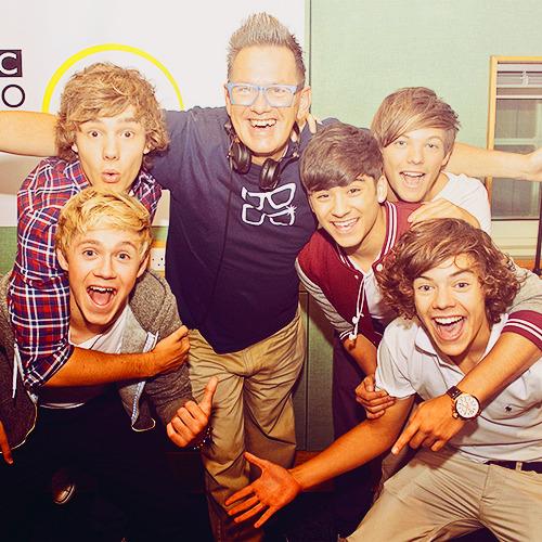 One Direction[2]. - Page 2 Tumblr_lqcef2Ol9V1qgly0io1_500