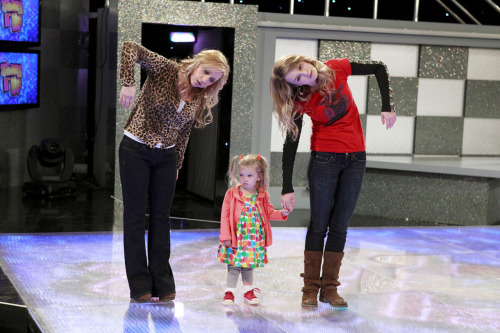 Good Luck Charlie  - Page 4 Tumblr_lqe0erpuJQ1qj2c8qo1_500