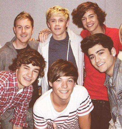 One Direction - Page 40 Tumblr_lqedaa0P601qgdw8uo1_500