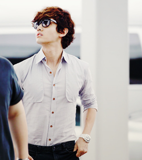 *윤재~동방신기 spam thread - Page 3 Tumblr_lqi2akhVXr1qfhv0yo1_500