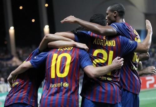 FC Barcelona - Page 3 Tumblr_lqk0kjA02w1qkut11o1_500