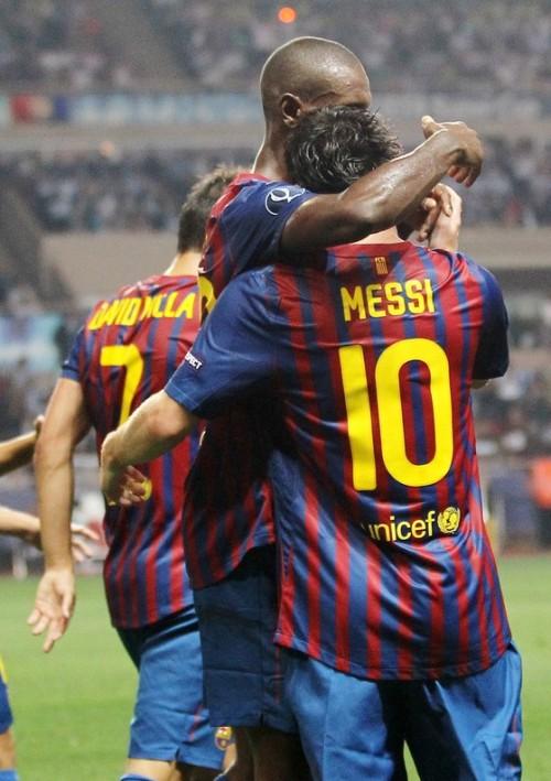 FC Barcelona - Page 3 Tumblr_lqk0mt1Svs1qkut11o1_500
