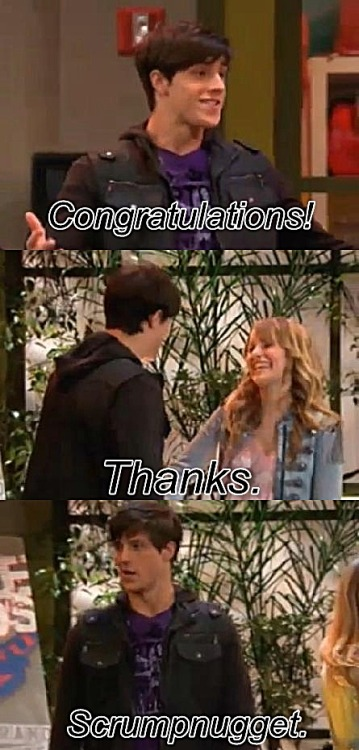 Good Luck Charlie  - Page 4 Tumblr_lqlg7lV2PF1qekwiao1_500