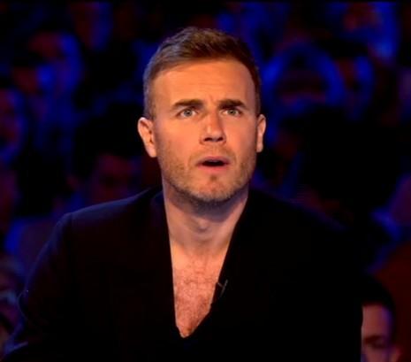 Gary dans X Factor Tumblr_lqlr1pODdw1qft3dpo1_500