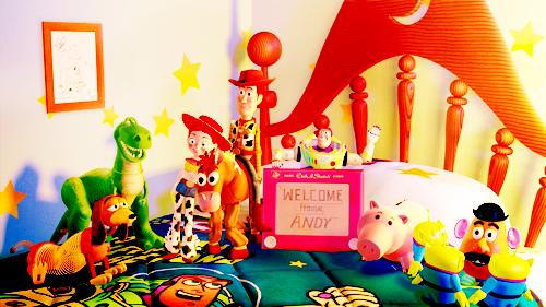 Toy Story. - Page 9 Tumblr_lqmalr3xn51qfymz8o1_500