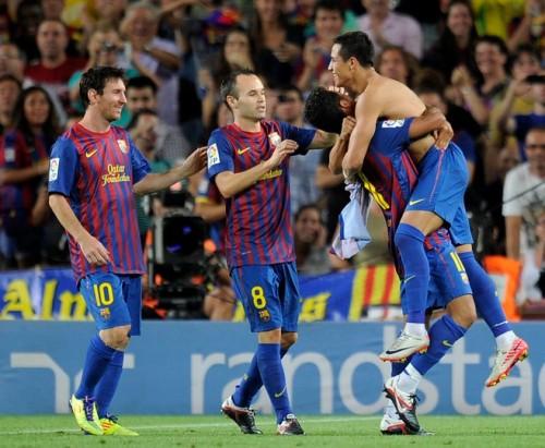 FC Barcelona - Page 2 Tumblr_lqpinrmr761qkut11o1_500