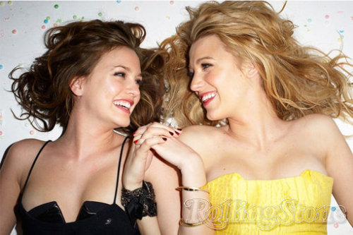 Blake Lively and Leighton Meester Tumblr_lqrqi4Ontq1qdcqdjo1_500