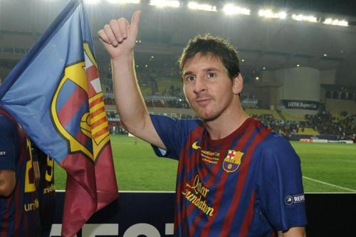 FC Barcelona - Page 2 Tumblr_lqsahyaZFY1qkut11o1_500