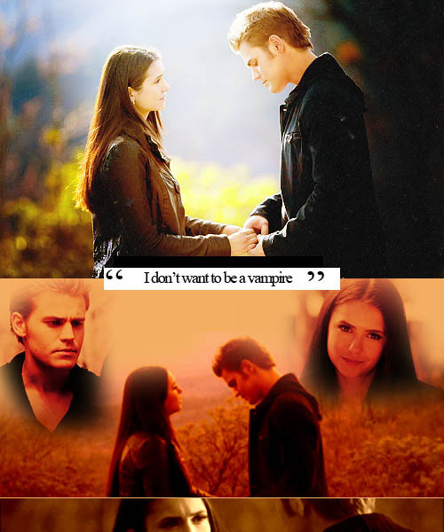 Paul Wesley and Nina Dobrev - Page 4 Tumblr_lr7alrthza1qfzagso1_500
