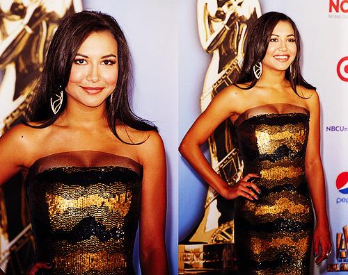 Loser: Santana Lopez/Naya Rivera - Página 2 Tumblr_lrc8a2jiAj1qfx9mto1_500