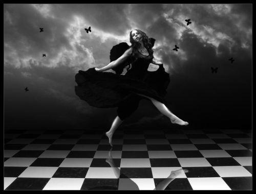 Ples,muzika igra - Page 2 Tumblr_lrd13lSzO51qeg1c1o1_500