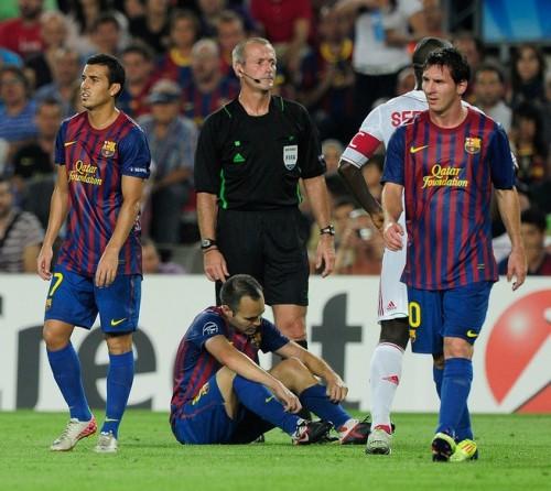 FC Barcelona Tumblr_lrh9i82RbH1qkut11o1_500
