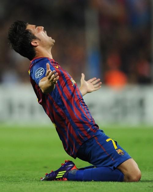 FC Barcelona Tumblr_lrh9xkNBVI1qkut11o1_500