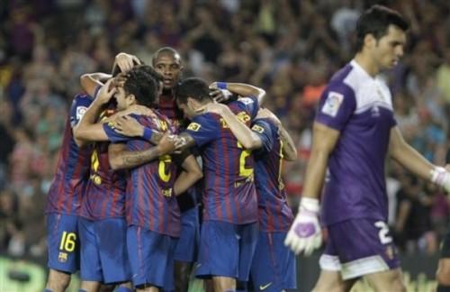 FC Barcelona - Page 6 Tumblr_lrpkb1ClvW1qa8vpxo1_500