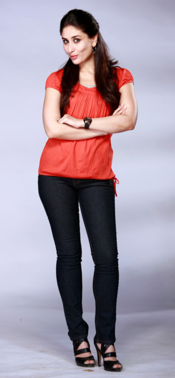 Kareena Kapoor Tumblr_lrtwydcF9s1qlrdoro1_500