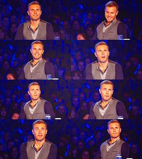 Gary dans X Factor - Page 6 Tumblr_lrzyu1G57i1qk3sb7o1_500