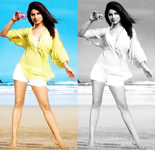 Priyanka Chopra - Stránka 3 Tumblr_ls2eqck4Oa1r00kodo1_500