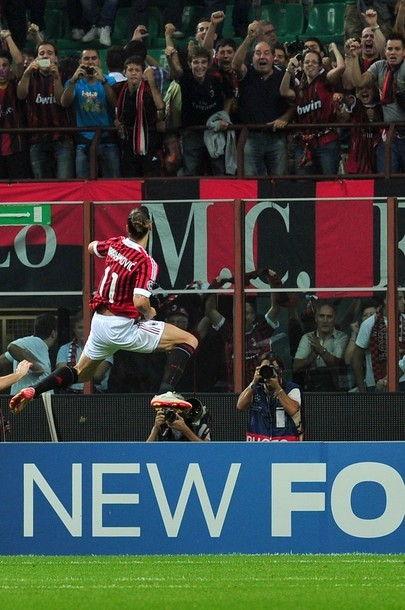 FC AC Milan. - Page 2 Tumblr_ls9895YDFQ1qby504o1_500
