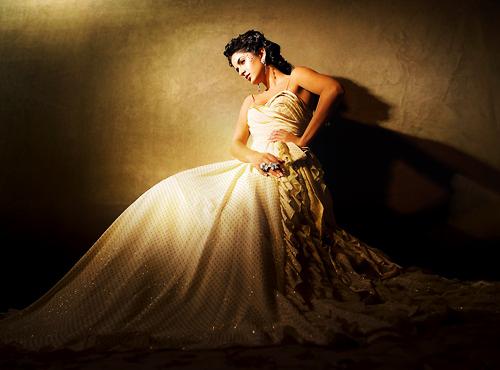 Katrina Kaif - Stránka 2 Tumblr_lsiqnmwXpE1r00kodo1_500