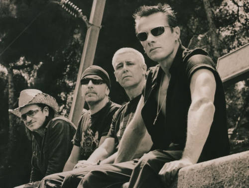 Sexy U2 [Parte 6] - Pagina 6 Tumblr_lskrdtA0Sv1r38h85o1_500