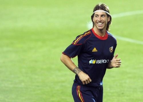 El Matador - Sergio Ramos - Page 4 Tumblr_lsoogqyq4L1qmvbzgo1_500