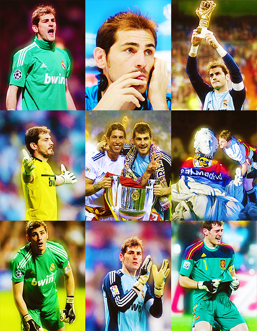 Real Madrid. Tumblr_lt85gtDkj01qhbeelo1_500