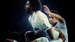 Real Madrid. - Page 6 Tumblr_ltc7nrhXmj1qh9p3eo5_250