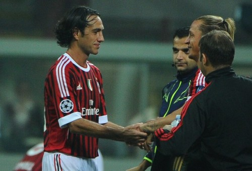 FC AC Milan. - Page 2 Tumblr_ltcb5wad381qby504o1_500