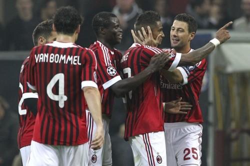 FC AC Milan. Tumblr_ltcb7gGCDs1qby504o1_500