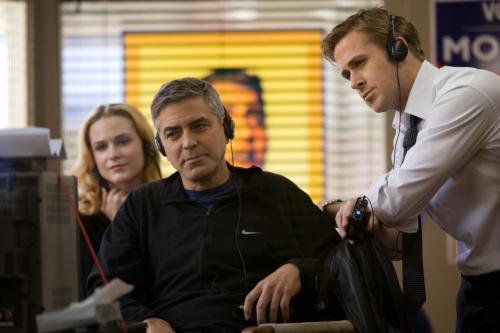 George Clooney Tumblr_ltcmxumCGn1qa302bo1_500