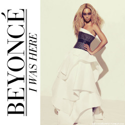 "Beyoncé >> Álbum ""4"" (28/06/11) [V] - Página 3 Tumblr_ltgxgv3nY71qj7ah5o6_250"