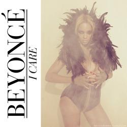"""Beyoncé >> Álbum """"4"""" (28/06/11) [V] - Página 3 Tumblr_ltgxmnqbfO1qj7ah5o2_250"""
