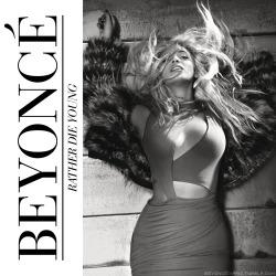 """Beyoncé >> Álbum """"4"""" (28/06/11) [V] - Página 3 Tumblr_ltgxmnqbfO1qj7ah5o6_250"""