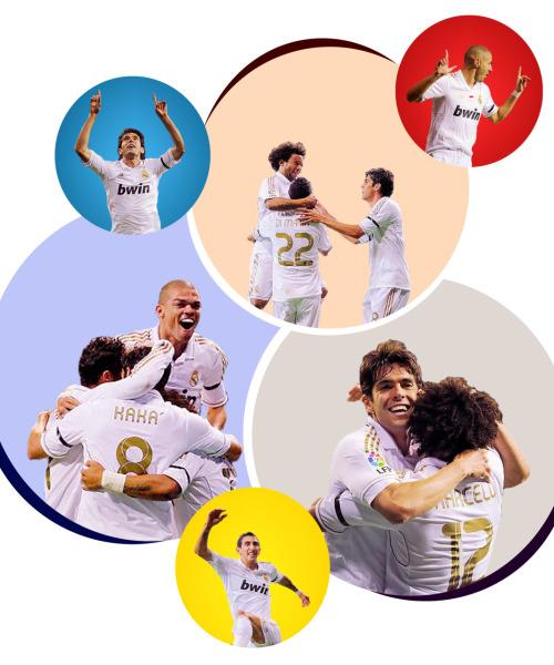 Real Madrid. - Page 4 Tumblr_ltpvumFp7Z1qjymcdo1_500