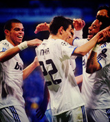 Real Madrid. - Page 2 Tumblr_ltsyp78iYN1qh9p3eo4_250