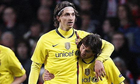 FC Barcelona - Page 37 Tumblr_lu3h8hleej1r26ua5o1_500