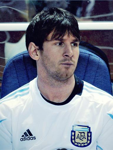 FC Barcelona - Page 40 Tumblr_lu5u51JrBL1qg8thho1_400