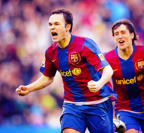 FC Barcelona[2] Tumblr_lu6gnicHxA1ql34a1o1_r1_500
