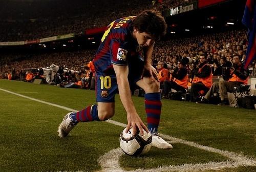 FC Barcelona - Page 40 Tumblr_lu6np6Gh5f1qim899o1_500
