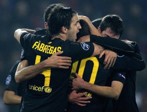 FC Barcelona[2] - Page 2 Tumblr_lu7jwlkQad1r58pnqo2_500