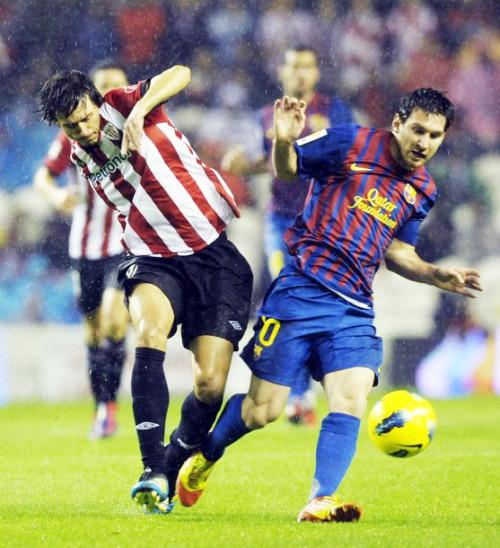 FC Barcelona[2] - Page 6 Tumblr_lu9hcqIzYO1r5meq7o5_500