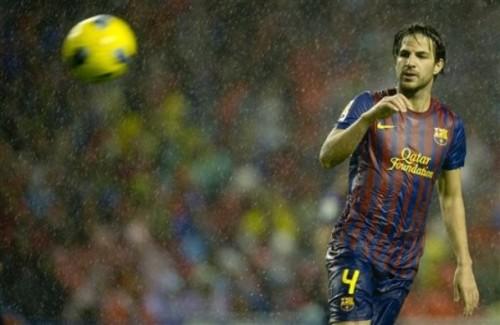 FC Barcelona[2] - Page 6 Tumblr_lu9iadFuvQ1r4h75yo1_500