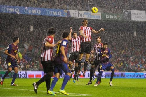FC Barcelona[2] - Page 6 Tumblr_lu9jf1xU3w1r58pnqo1_500