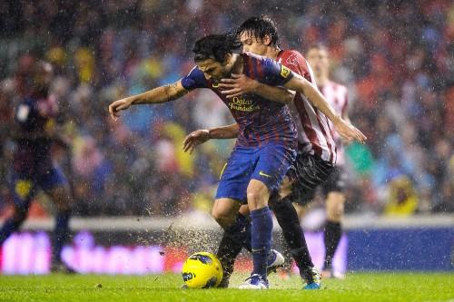 FC Barcelona[2] - Page 6 Tumblr_lu9jizhvm11r58pnqo1_500