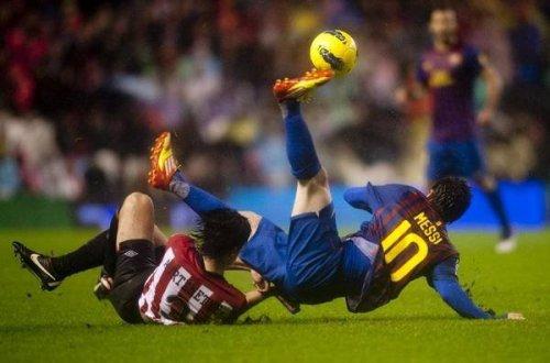 FC Barcelona[2] - Page 5 Tumblr_lu9ux8QFcS1r58pnqo1_500