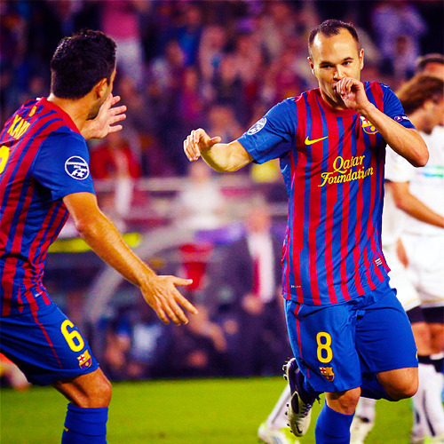 FC Barcelona[2] - Page 5 Tumblr_lu9y34wDwE1ql34a1o1_500