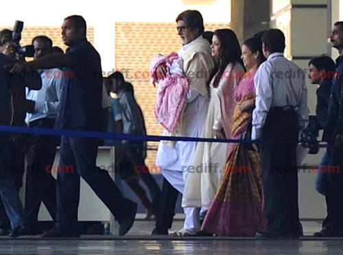 Aishwarya Rai Bachchan - Stránka 7 Tumblr_lv2ai2Bbyc1r1agejo1_500