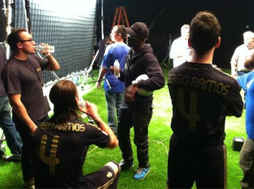 Real Madrid. - Page 37 Tumblr_lvhh8myapa1qb5ebxo1_500