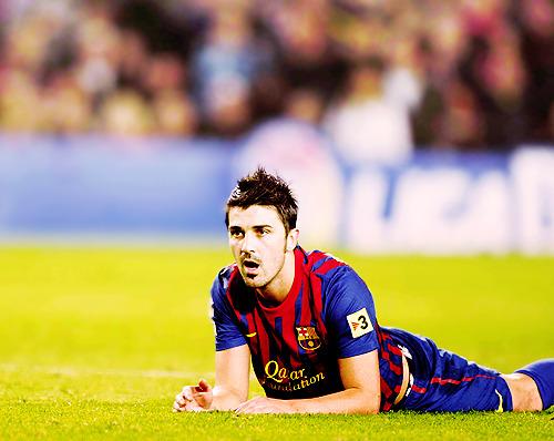 FC Barcelona[2] - Page 40 Tumblr_lvi6lsnbF01qaw4hlo1_500