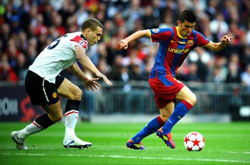 FC Barcelona[2] - Page 38 Tumblr_lvkp8vnz8D1qk42rno1_500